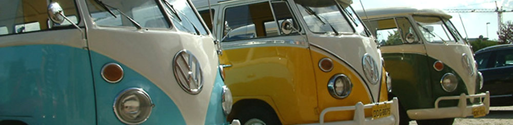t1-vw-splitty-for-sale.jpg
